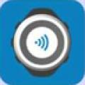 myGeonaute connect app icon图