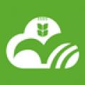 云上智农app icon图