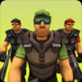 BattleBox电脑版icon图