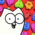 西蒙的猫电脑版icon图