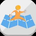 中国电信外勤助手app icon图