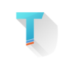 字体大师app icon图