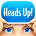 Heads Up电脑版icon图