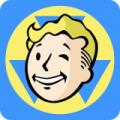 辐射避难所app icon图