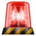 警笛 铃声app icon图