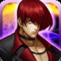 拳皇97风云再起app icon图