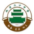 北京二十中学app icon图