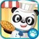 熊猫餐厅游戏