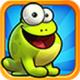戳青蛙官方版