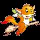 小狐狸手机视频聊天