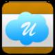 手机U盘app