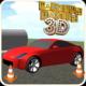 ParkingMaster 3D