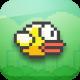 飞翔的小鸟app