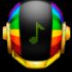 MP3音乐下载MP3 Music