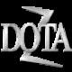 Dota2助手