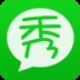 微信字体秀app