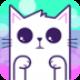 猫咪物语app