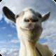 模拟山羊正版