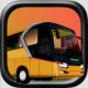 模拟巴士3d