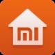 小米桌面app