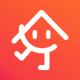 丁丁租房app
