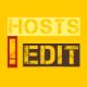 hosts编辑器app