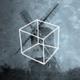 cube escape the mill