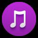 索尼音乐app