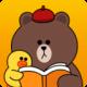 Line漫画app