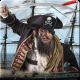 航海王海盗之战正版