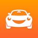 哈哈拼车app