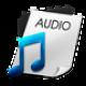 歌曲合成app
