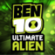 Ben 10 终极英雄 Xenodrome