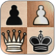 chess国际象棋