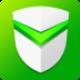 手机安全软件-乐安全