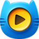 电视猫app电视版