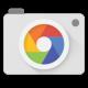 谷歌相机最新〖版2020