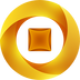 汇金黄金app
