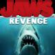 大白鲨手游