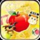 欢乐水果机游戏