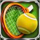 指尖网球最新版