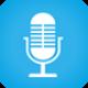 通话录音专家app