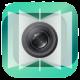 立体照相机