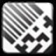 ScanLife条码扫描软件