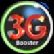 网络信号放大器app