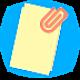 轻写作app