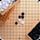 趣味五子棋