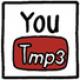 mp3文件下载app