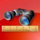 全能测距仪app
