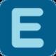 英语词汇量测试app